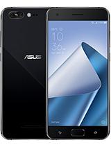 Asus Zenfone 4 Pro Price in Pakistan