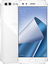 Asus Zenfone 4 Pro ZS551KL Price in Pakistan