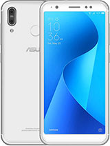 Asus Zenfone 5 2018 Price in Pakistan