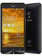 Asus Zenfone 5 Lite A502CG Price in Pakistan
