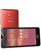 Asus Zenfone 6 A601CG Price in Pakistan