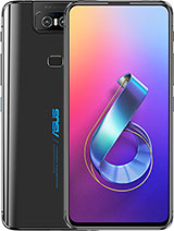 Asus Zenfone 6 ZS630KL Price in Pakistan