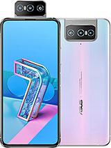 Asus Zenfone 7 Price in Pakistan