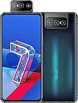 Asus Zenfone 7 Pro ZS671KS Price in Pakistan