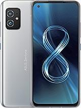 Asus Zenfone 8 ZS673KS Price in Pakistan