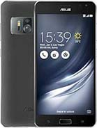 Asus Zenfone AR Price in Pakistan