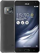 Asus Zenfone AR ZS571KL Price in Pakistan
