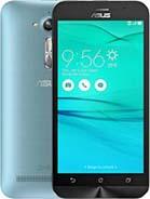 Asus Zenfone Go ZB500KL Price in Pakistan