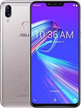 Asus Zenfone Max M2 ZB633KL Price in Pakistan