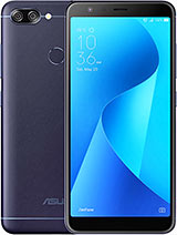 Asus Zenfone Max Plus M1 Price in Pakistan