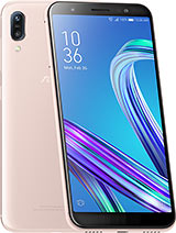 Asus Zenfone Max Pro M1 Price in Pakistan