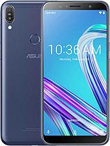 Asus Zenfone Max Pro M1 ZB602K Price in Pakistan