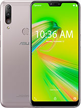 Asus Zenfone Max Shot ZB634KL Price in Pakistan