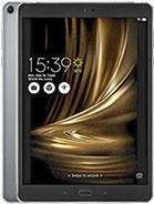 Asus Zenpad 3S 10 Z500M Price in Pakistan