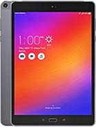Asus Zenpad Z10 ZT500KL Price in Pakistan