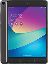 Asus Zenpad Z8s ZT582KL Price in Pakistan
