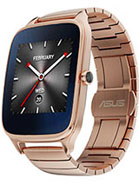 Asus Zenwatch 2 WI501Q Price in Pakistan