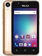 BLU Advance 4.0 L3 Price in Pakistan