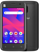 BLU C4 Price in Pakistan