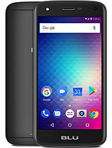 BLU C5 2017 Price in Pakistan