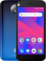 BLU C5 2019 Price in Pakistan
