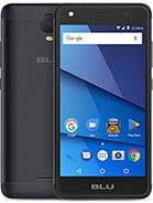 BLU C5 LTE Price in Pakistan
