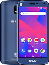 BLU C5L Price in Pakistan