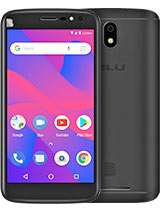 BLU C6L Price in Pakistan