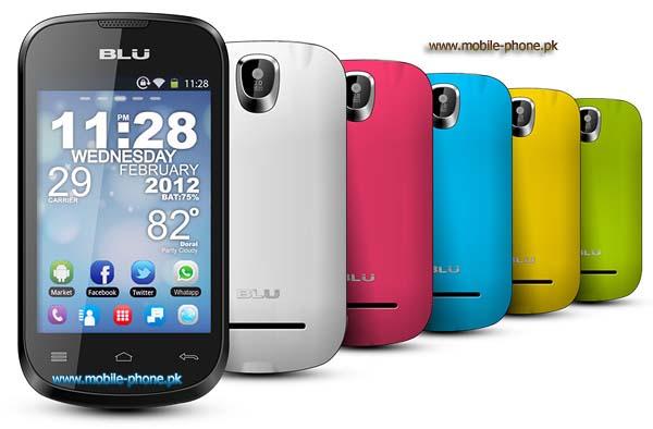 blu dash 3 5 mobile pictures mobile. Black Bedroom Furniture Sets. Home Design Ideas