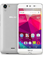 BLU Dash X Price in Pakistan