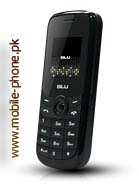 BLU Dual SIM Lite Price in Pakistan