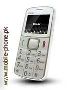 BLU EZ2Go Price in Pakistan