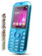 BLU Electro Price in Pakistan