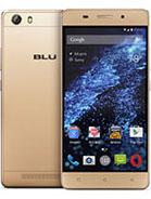 BLU Energy X LTE Price in Pakistan
