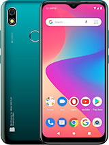 BLU G50 Plus Price in Pakistan