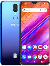 BLU G9 Price in Pakistan