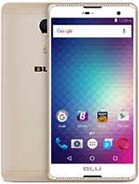 BLU Grand 5.5 HD Price in Pakistan