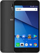 BLU Grand 5.5 HD II Pictures