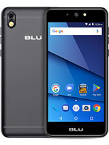 BLU Grand M2 2018 Price in Pakistan