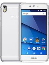 BLU Grand M2 LTE Price in Pakistan