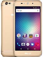 BLU Grand Max Price in Pakistan