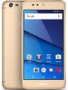 BLU Grand X LTE Pictures