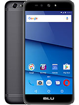 BLU Grand XL LTE Price in Pakistan