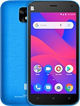 BLU J2 Price in Pakistan