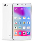 BLU Life Pure Mini Price in Pakistan
