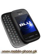 BLU Neo Pro Price in Pakistan