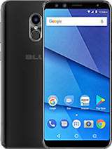 BLU Pure View Price in Pakistan