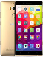 BLU Pure XL Price in Pakistan