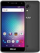BLU R1 HD Price in Pakistan