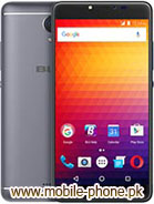 BLU R1 Plus Price in Pakistan